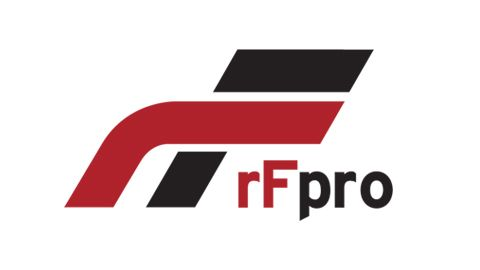 rFproLogoTransparent.png