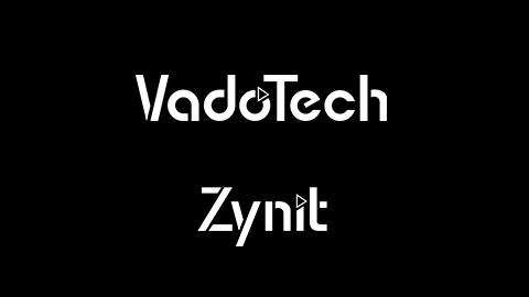 01_vadotech-zynit-logos.png