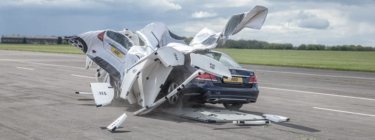 Proving Ground Automation (GST crash (2)).jpg